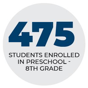 ILS_website_graphics_Enrollment