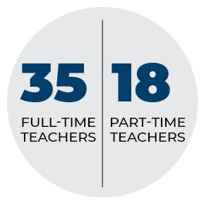 ILS_website_graphics_Teachers