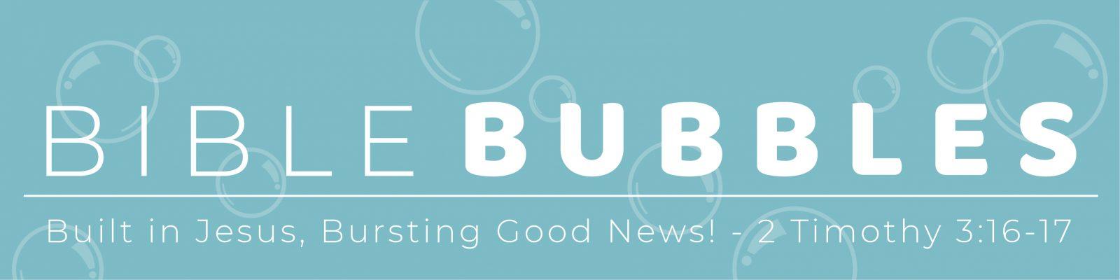 BibleBubbles_webheader-01