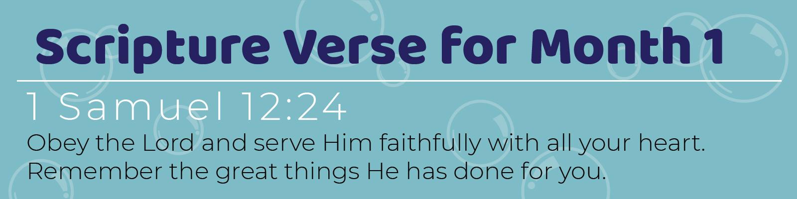 BibleBubbles_Quarters_verse-M1