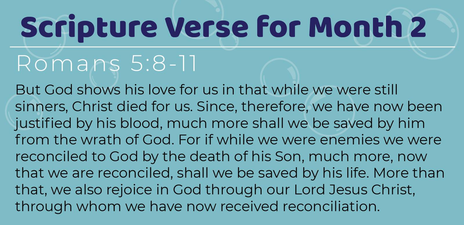 BibleBubbles_Quarters_verse-M2