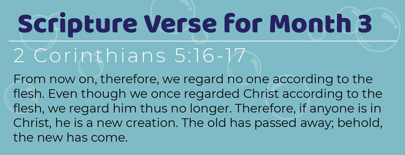 BibleBubbles_Quarters_verse-M3