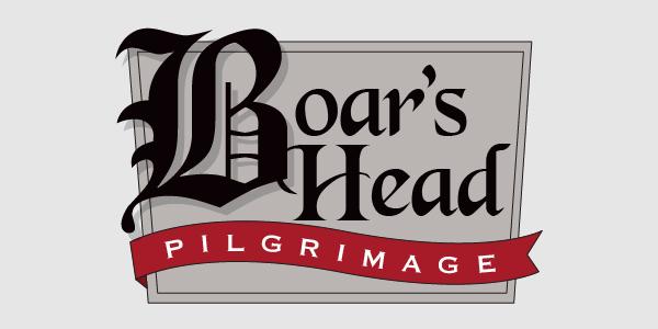 BoarsHeadPilgrimage_event-01