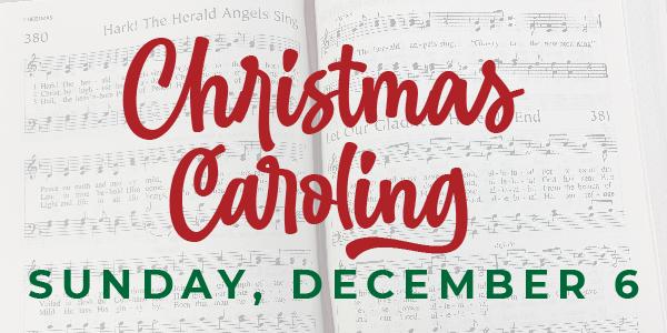 Caroling_event-01