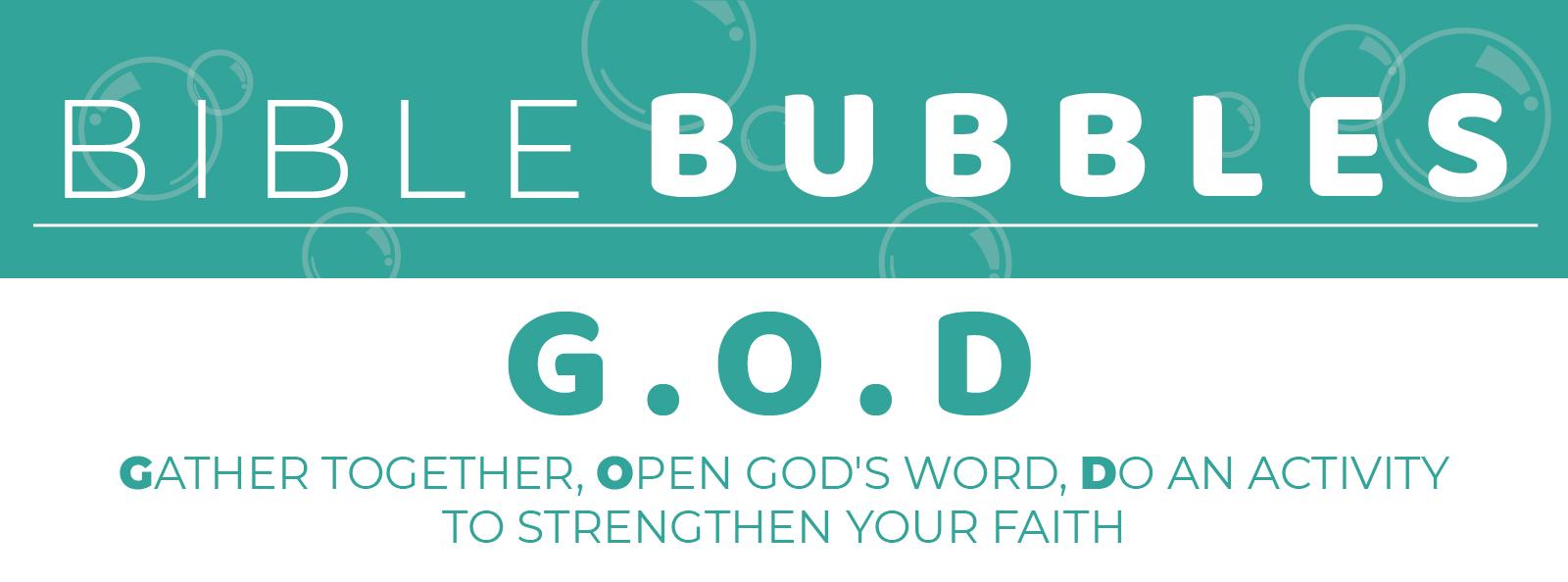 BibleBubbles_webheader2-01