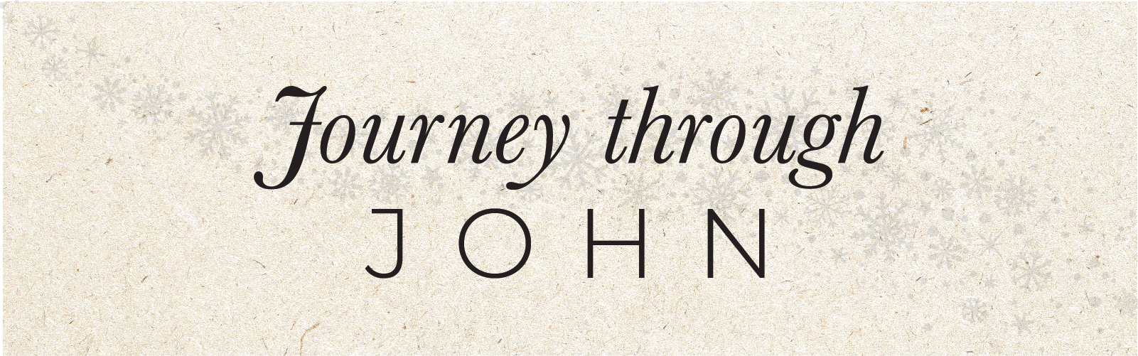 JourneythroughJohn_homepage_banner-01