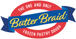 Butter_Braid_Logo_Web-300x155