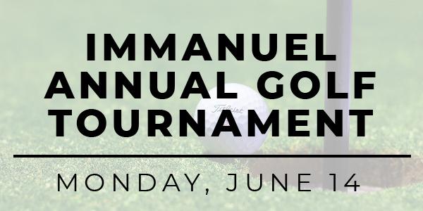 GolfTournament-01