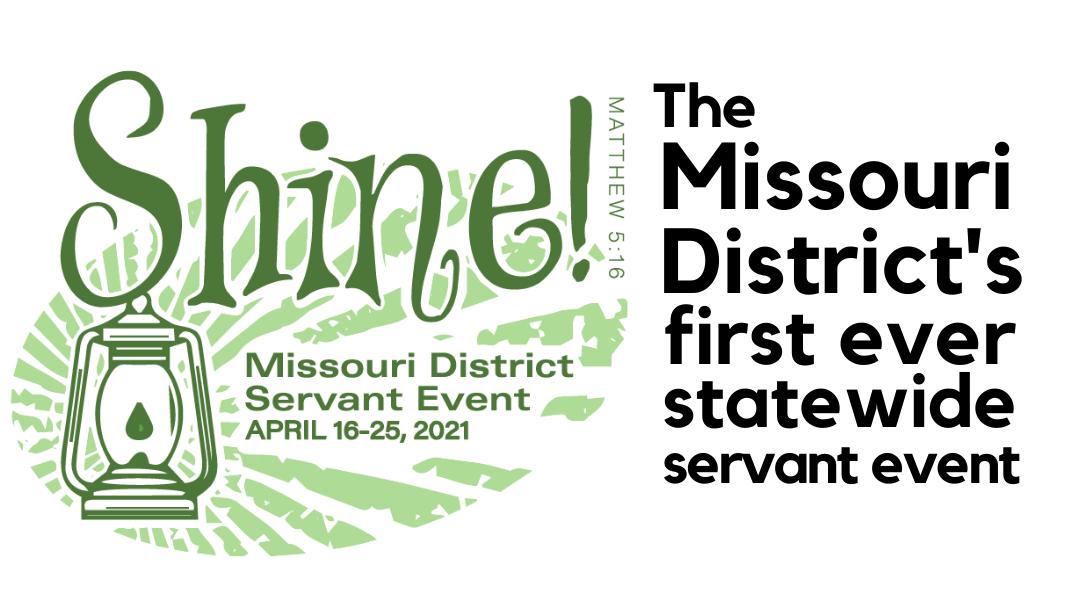 SHINE-logo-statewide