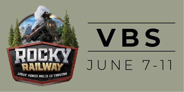 VBS-01