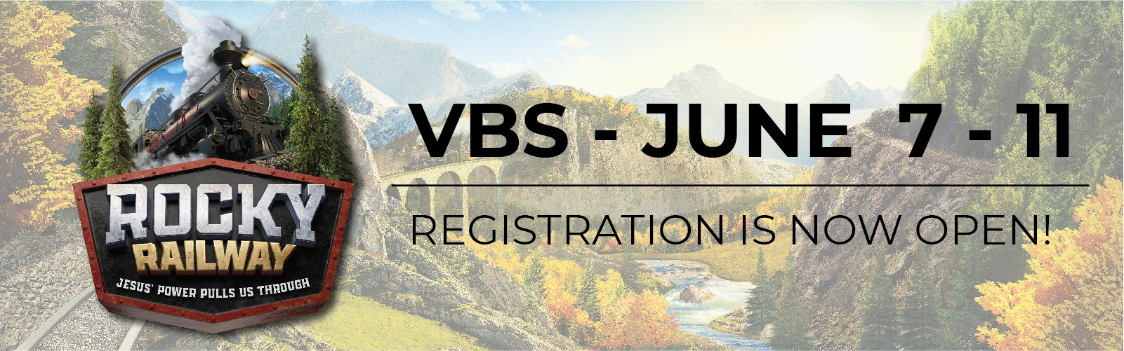 VBS_webpage_banner-01