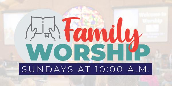 FamilyWorship-01