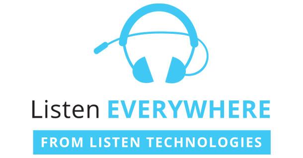 ListenEverywhere