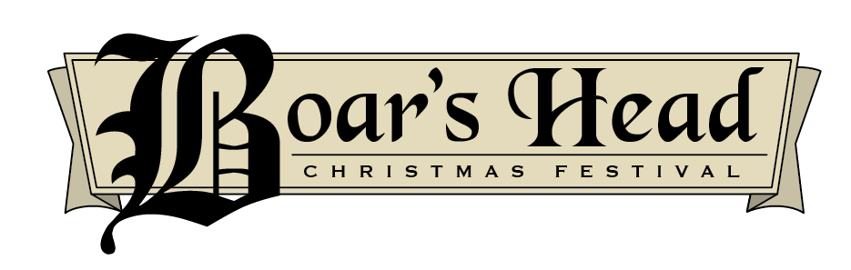 BoarsHead_logo-01