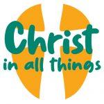 ChristinAllThings_logo