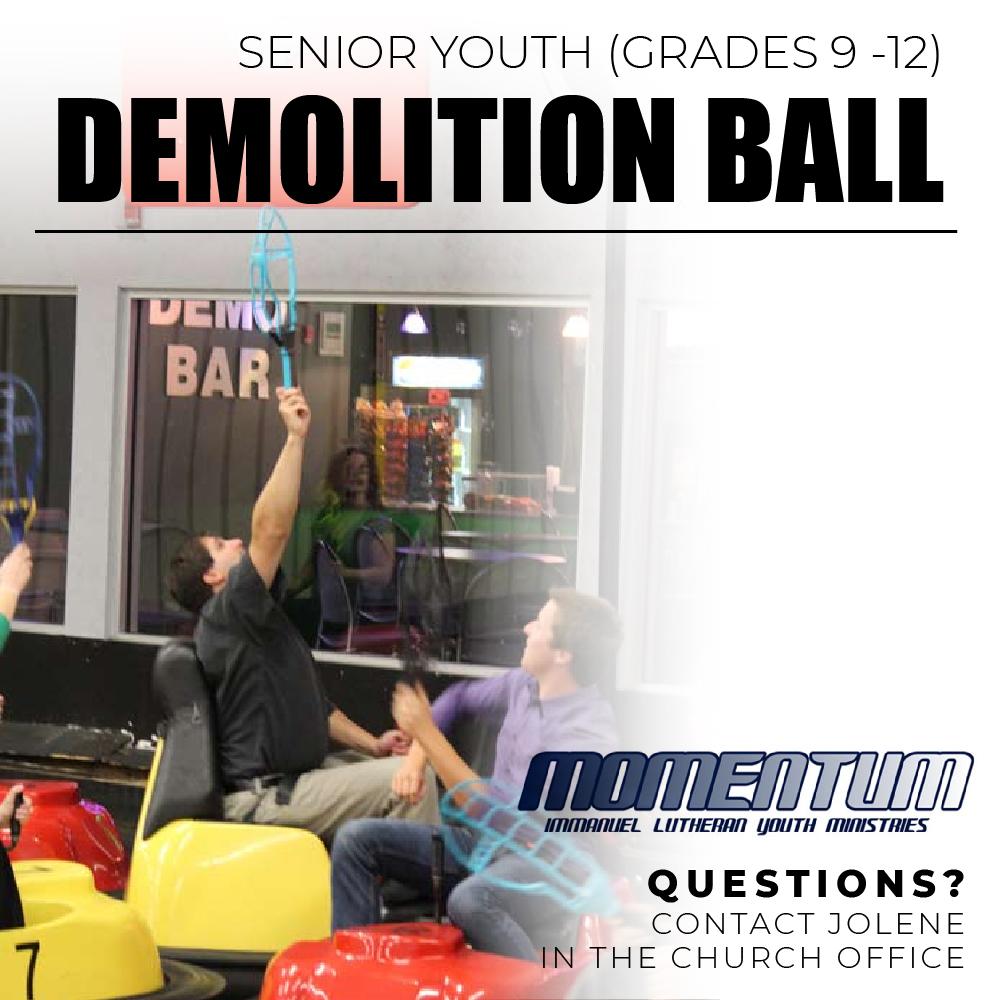 DemolitionBall_square2021-01